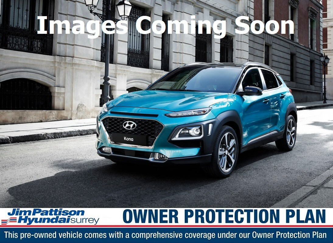 2017 Hyundai Accent GLS Sedan