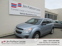2014 Chevrolet Equinox 2.4L AWD LS w/ On Star Hands Free Calling SUV