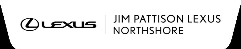 Jim Pattison Lexus Northshore