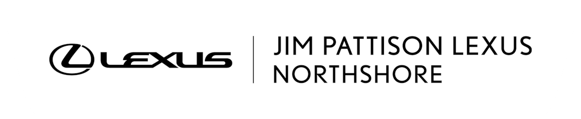 Jim Pattison Lexus Northshore