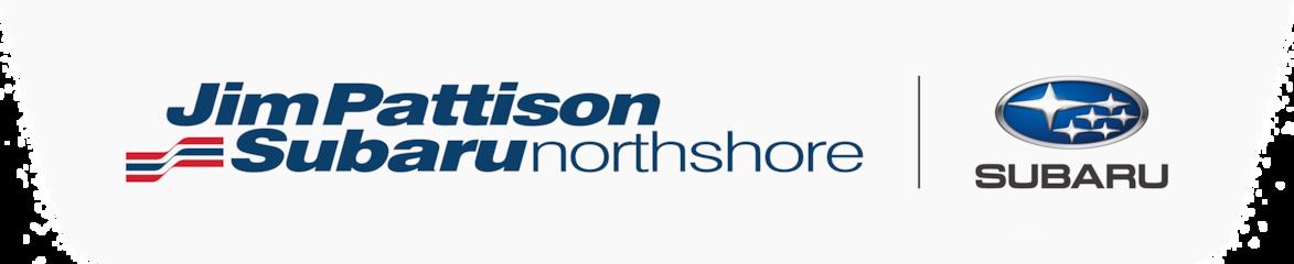 Jim Pattison Subaru Northshore