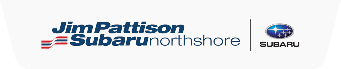 Jim Pattison Subaru Northshore