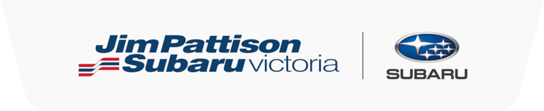 Jim Pattison Subaru Victoria