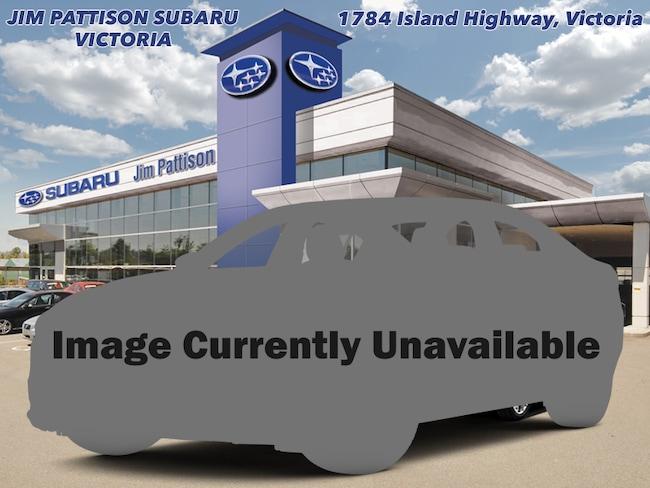 2018 Subaru Impreza Sport - $271.13 B/W Sedan
