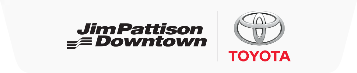 Jim Pattison Toyota Downtown