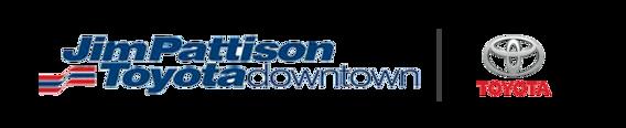 About Us Jim Pattison Toyota Downtown Vancouver Bc