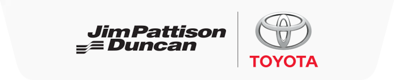 Jim Pattison Toyota Duncan