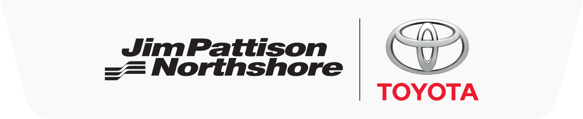 Jim Pattison Toyota Northshore