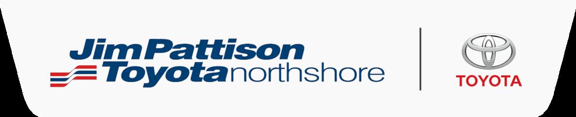 Jim Pattison Toyota Northshore