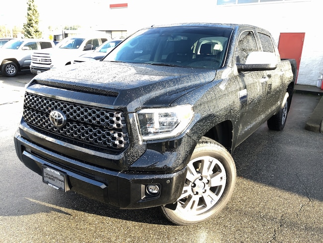 Certified Vehicles Inventory
