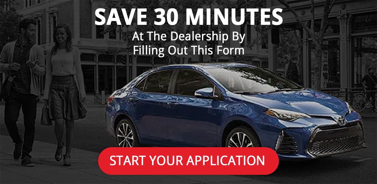 Car Financial Services >> Financial Services Jim Pattison Auto Group