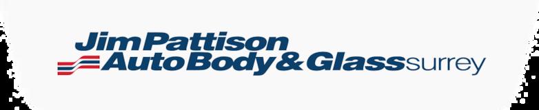 Jim Pattison Auto Body & Glass