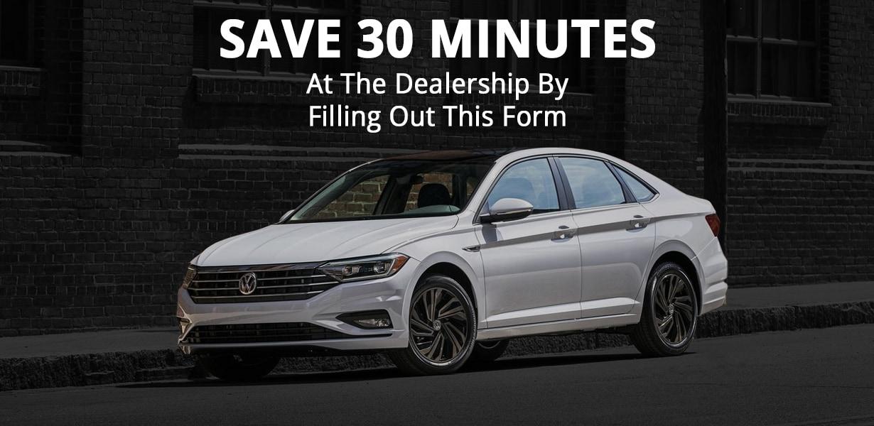 No Credit Car Dealerships >> Finance Department Jim Pattison Volkswagen Surrey