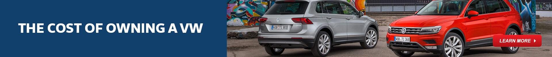 Jim Pattison Volkswagen Surrey | New & Used VW Dealer in Surrey