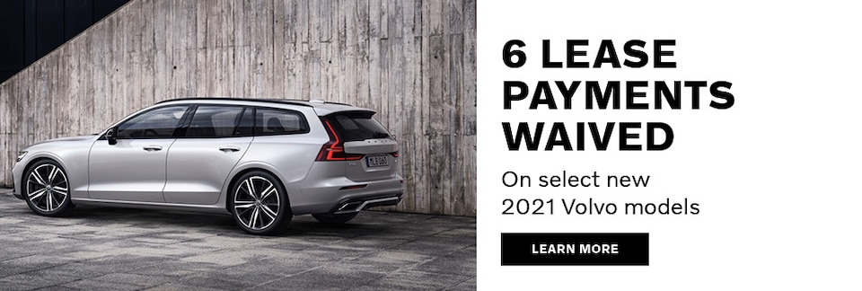 6 Lease Payments Waived