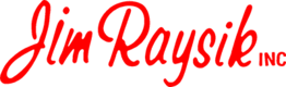 Jim Raysik