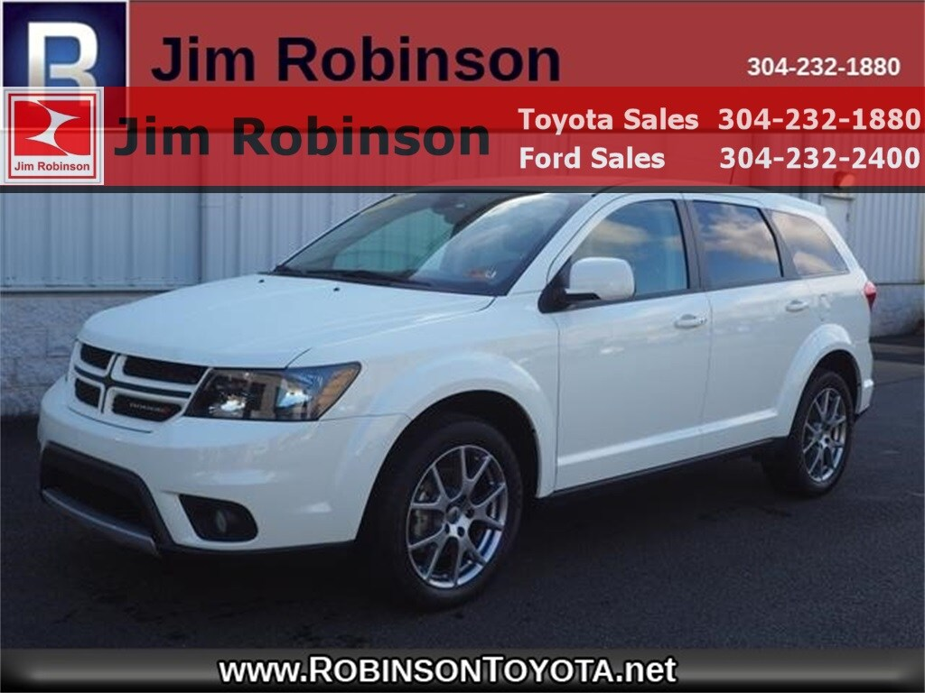 Jim Robinson Toyota >> Used Vehicle Specials Jim Robinson Ford