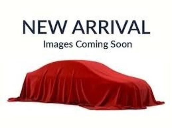 2016 Chevrolet Malibu Premier w/2LZ Sedan