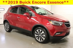 2019 Buick Encore Essence SUV