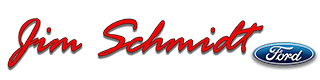 Jim Schmidt Ford Inc.