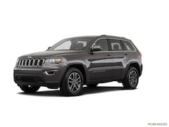 2020 Jeep Grand Cherokee ALTITUDE 4X4 Sport Utility For Sale Near Youngstown, OH