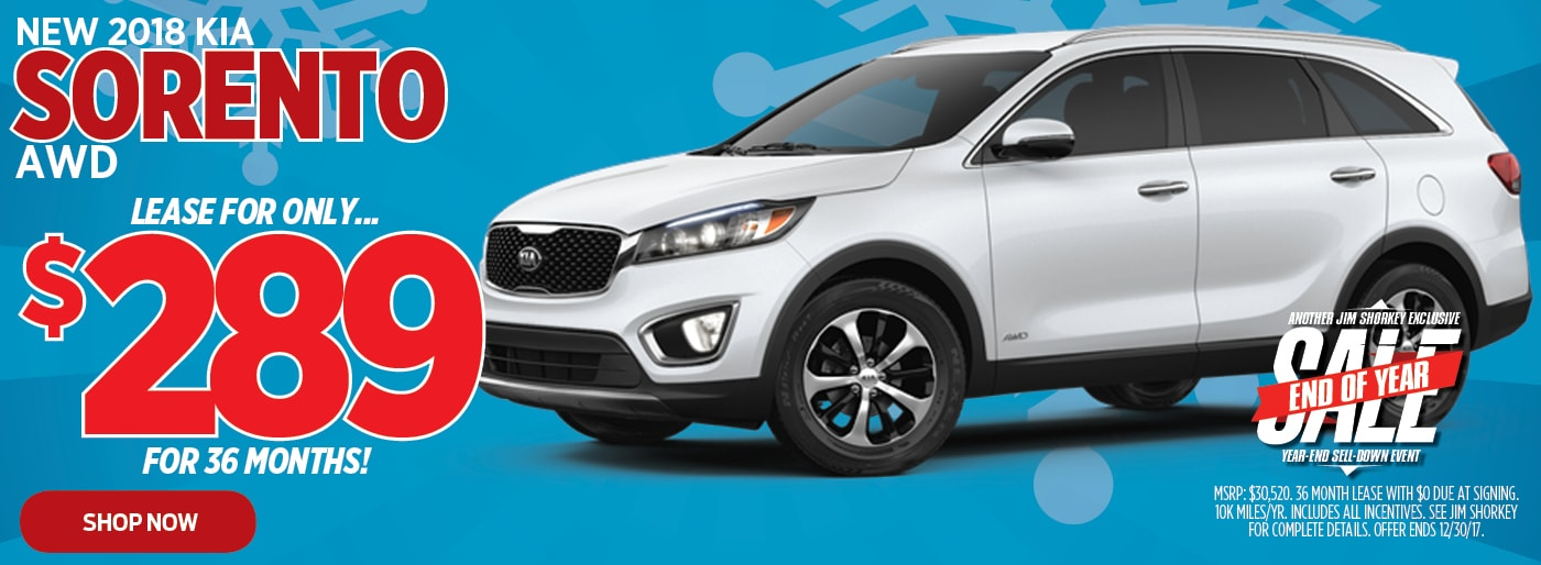 Jim Shorkey Auto Group New Kia Dodge Jeep FIAT Mitsubishi - Signs of cars with namesauto car zone list of car manufacturers