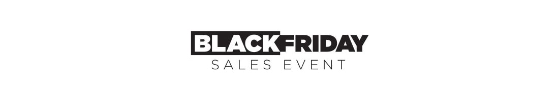 CDJR Black Friday Sales Event at Smolich CDJR in Bend, OR