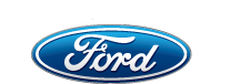 Rivertown Ford