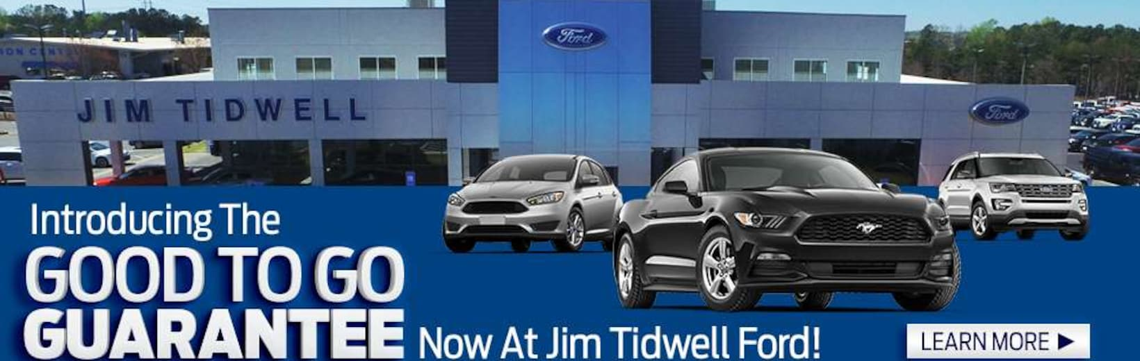New used ford dealership jim tidwell ford in kennesaw ga previous next solutioingenieria Choice Image