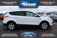 Used 2014 Ford Escape SE SUV Moscow Mills