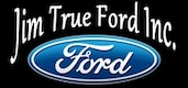 Jim True Ford Inc.