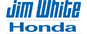 Jim White Honda