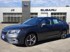 New 2019 Subaru Legacy 2.5i Limited Sedan For Sale in Nederland, TX