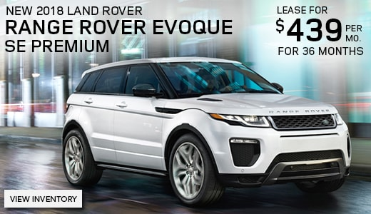 sw landrover deals lease land discovery rover finance