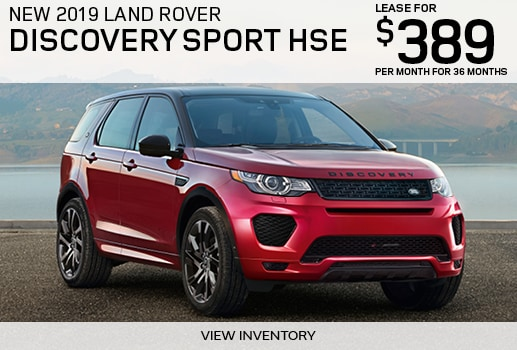 Range Rover Sport Lease >> New Land Rover Range Rover Lease Specials In Glen Cove