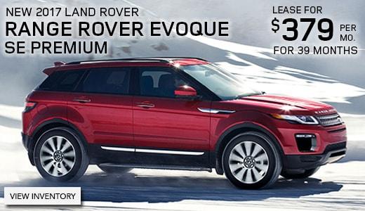 JLR Long Island New Jaguar Land Rover Dealership In NY - Range rover dealer ny