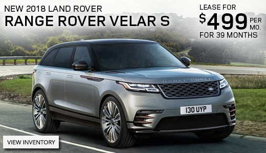 new land rover special offers lease deals long island ny. Black Bedroom Furniture Sets. Home Design Ideas