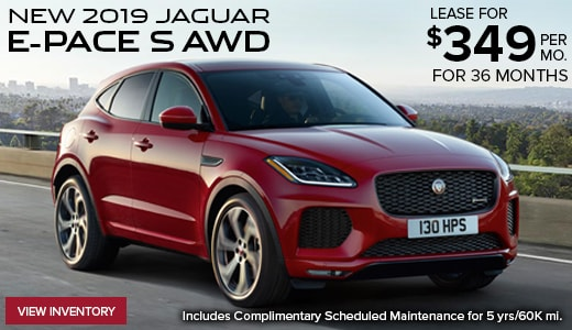 Luxury Car Lease >> New Jaguar Lease Specials On Long Island Jaguar Huntington