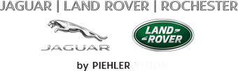 Jaguar Land Rover of Rochester