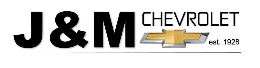 J&M Chevrolet