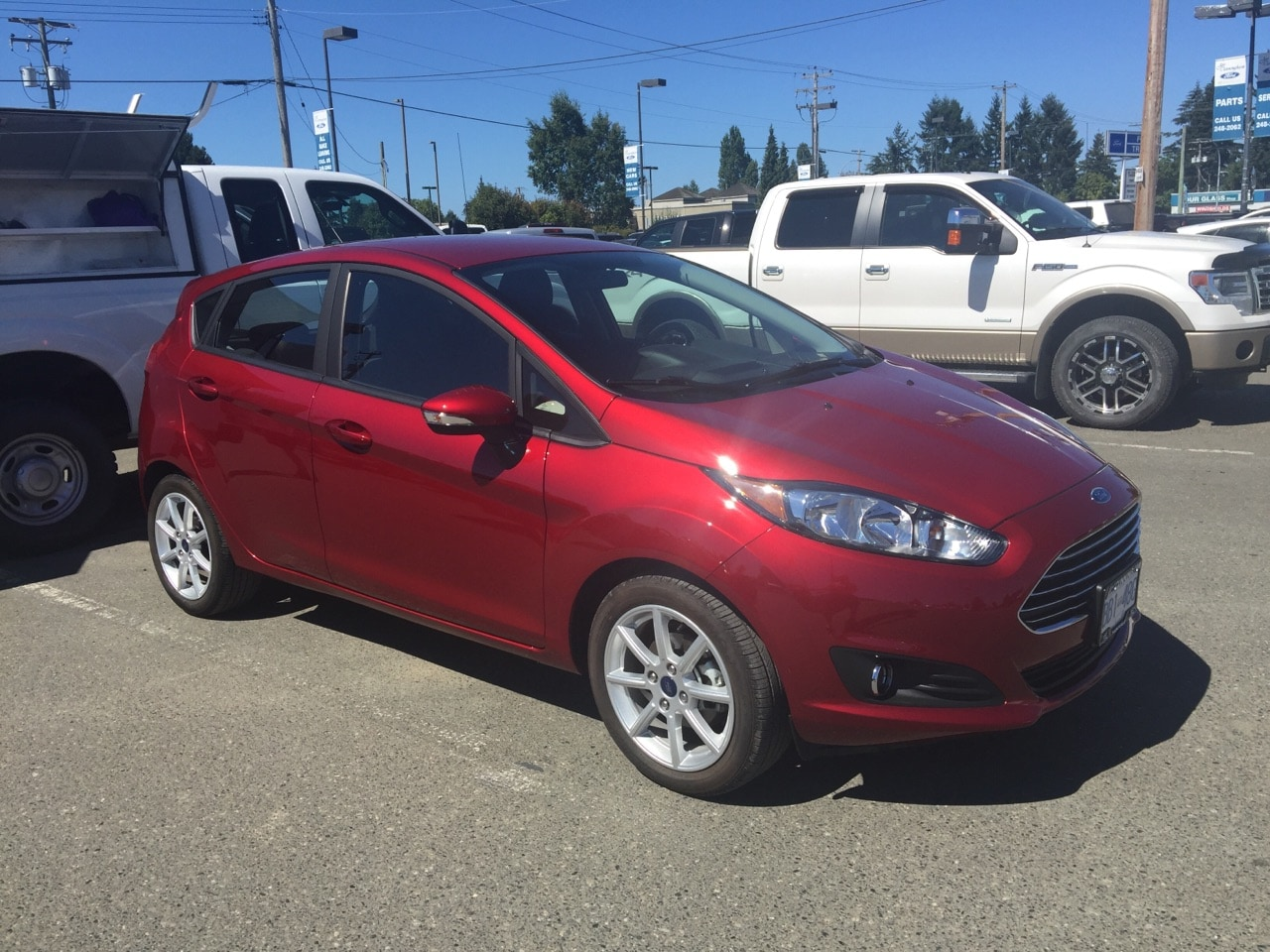 for se albany sale width fiesta in used height ford or img