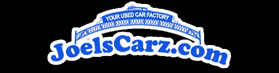 Joel's Carz