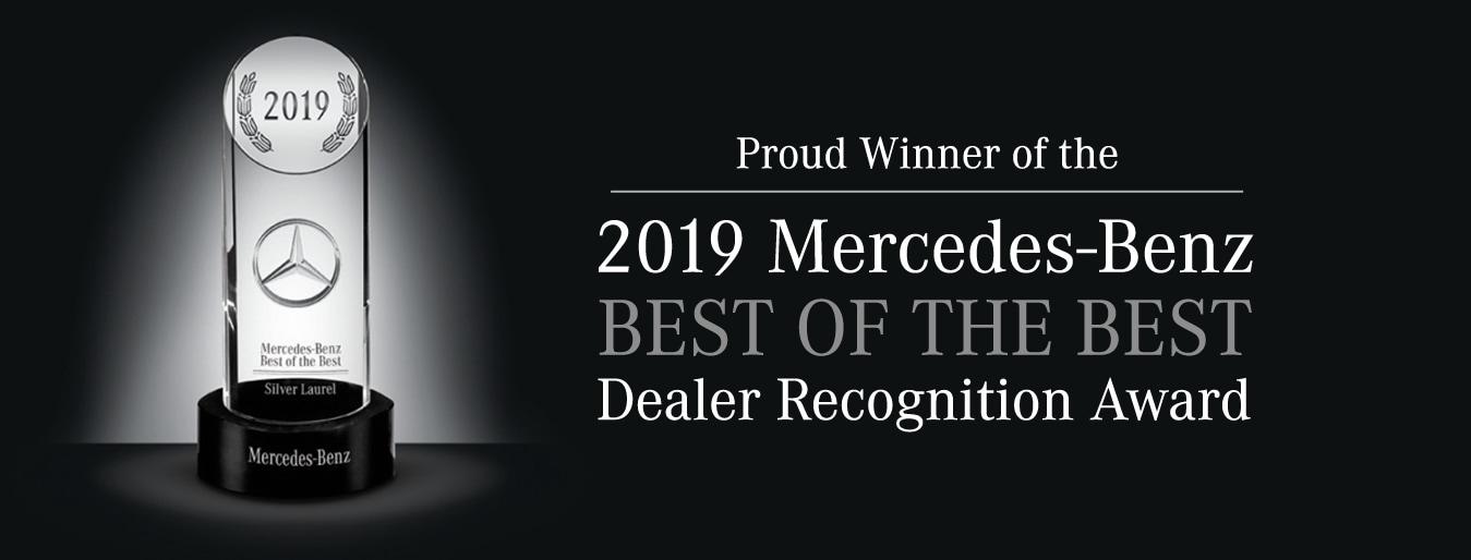 Mercedes-Benz of Columbia | New Mercedes-Benz Dealership ...