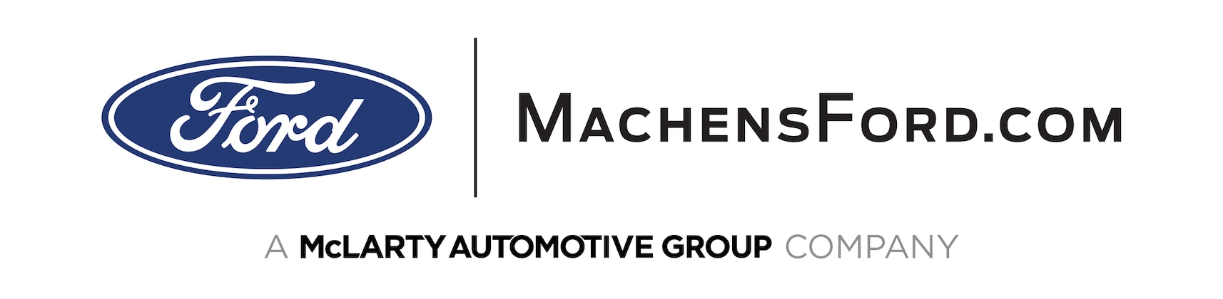 Joe Machens Ford
