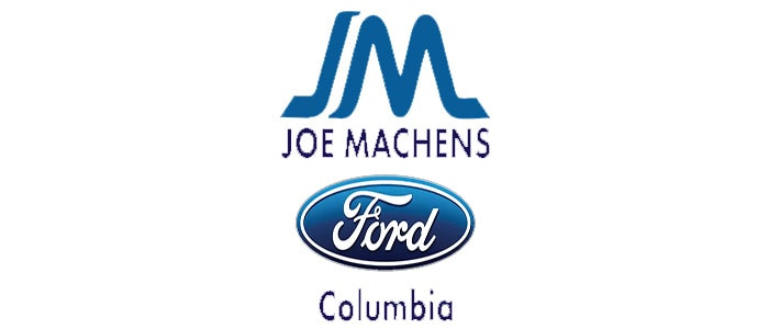 Joe Machens Ford   New & Used Ford Dealer   Columbia, MO