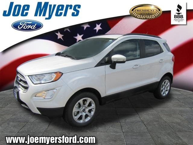 New Ford Cars Trucks Suvs For Sale Ford Dealer Houston