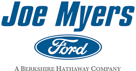 Joe Myers Ford