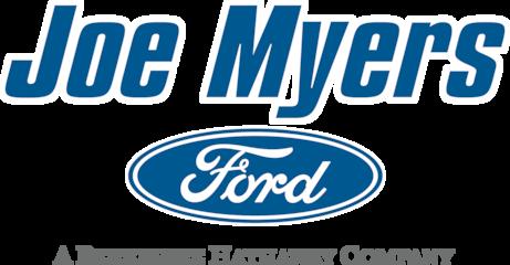 Ford Dealership Houston >> Houston Ford Dealer Joe Myers Ford In Houston Near Cypress Tx