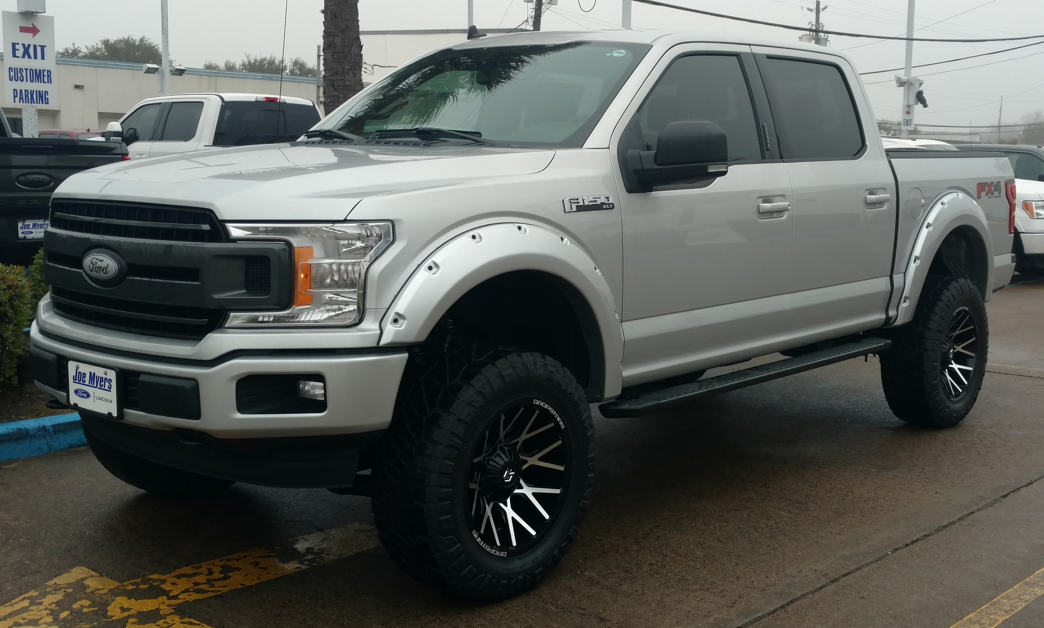 Lifted F150 For Sale >> New 2019 Ford F 150 For Sale In Houston Tx Kkc09502 Houston New Ford For Sale 1ftew1e57kkc09502