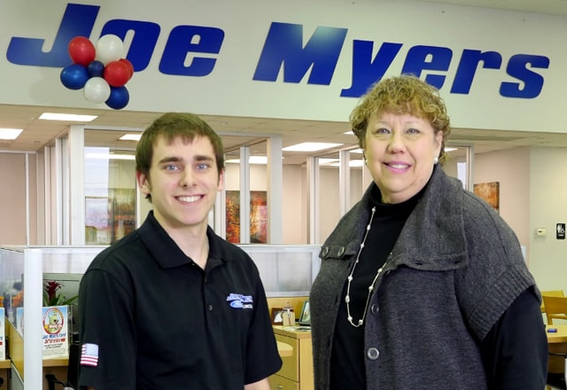 Ford Sales Service Staff Houston Tx Used Cars
